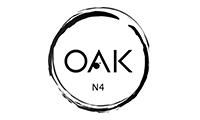 LOGO_OakN4